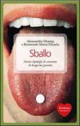 Sballo