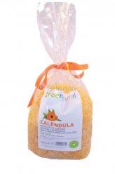 Scaglie di Sapone Calendula