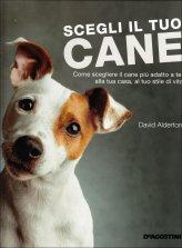 Scegli il Tuo Cane - Libro