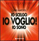 Fabio Marchesi e i benefici della Luce Solare 1