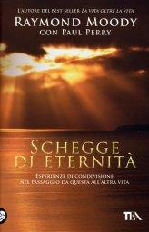 Schegge di Eternità