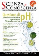 Scienza e Conoscenza - N. 40