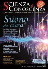 Scienza e Conoscenza - N. 42