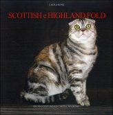 Scottish e Highland Fold