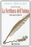 La Scrittura dell'Anima