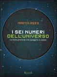 I Sei Numeri dell'Universo