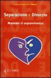 Separazione e Divorzio