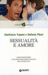 Sessualità e Amore - Libro