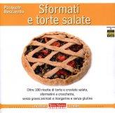 Sformati e Torte Salate - Libro