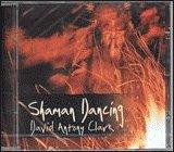 Shaman Dancing - CD