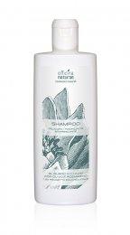 Shampoo al Burro di Chiuri - 250 ml