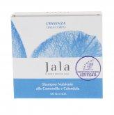 Shampoo Nutriente alla Camomilla e Calendula