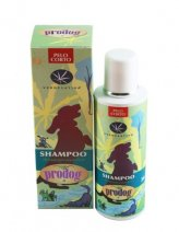 Shampoo per Cani - Pelo Corto - 200 ml