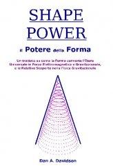 Shape Power - Il Potere della Forma