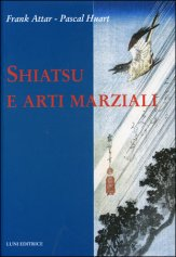 Shiatsu e Arti Marziali