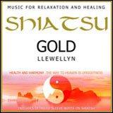 Shiatsu Gold - CD