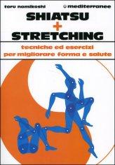 Shiatsu più Stretching