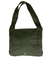 Shopper - Khaki HF0071