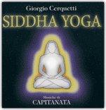 Siddha Yoga - CD