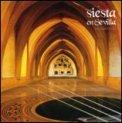 Siesta en Sevilla - CD