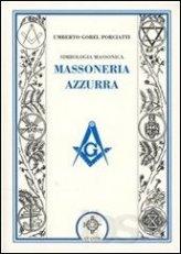 Simbologia Massonica: Massoneria Azzurra - Libro