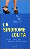 La Sindrome Lolita