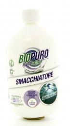 Smacchiatore Bio - 500 ml