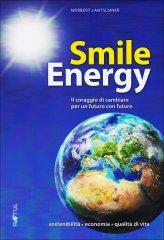 Smile Energy