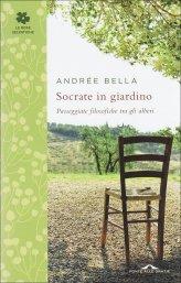 Socrate in Giardino - Libro
