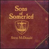 Sons of Somerled - CD