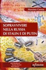 Sopravvivere nella Russia di Stalin e di Putin