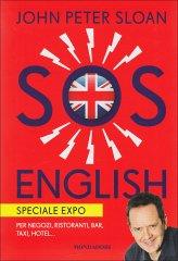 Sos English - Speciale Expo - Libro