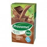 Soya Choco - Latte di Soya