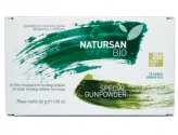 Special Gunpowder - Tè Verde - 50 g