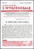 N° 37 - Speciale: Virus/Influenza