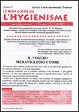 N° 27 - Speciale: Cuore/Ipertensione/Trombosi