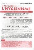 N° 33 - Speciale: Anemia/Calcoli