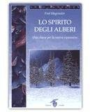 Lo Spirito degli Alberi