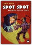 Spot Spot