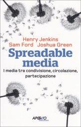 Spreadable Media - Libro