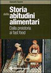 Storia delle Abitudini Alimentari