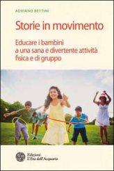 Storie in Movimento - Libro