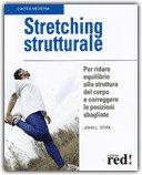 Stretching Strutturale