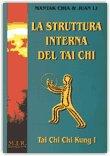 La Struttura Interna del Tai Chi
