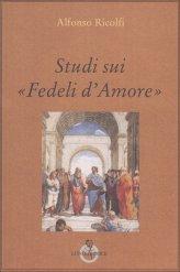 Studi sui Fedeli d'Amore
