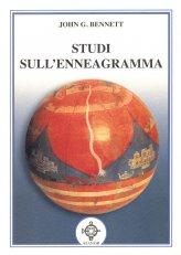 Studi sull'Enneagramma - Libro