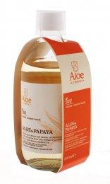 Succo Aloe & Papaya