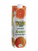 Succo di Arancia - 1l