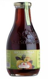 Succo di Mela Concentrato - 500 cl
