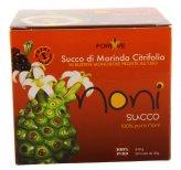 Succo di Morinda Citrifolia - Noni in Bustine